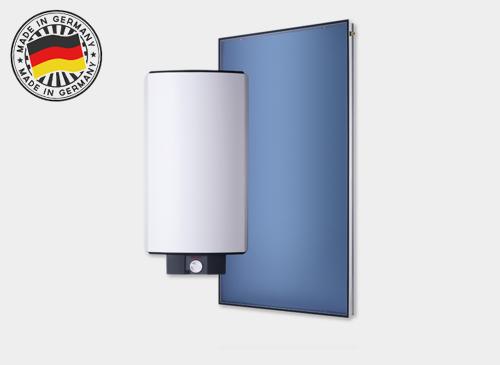 מערכת-סולארית-150-ליטר