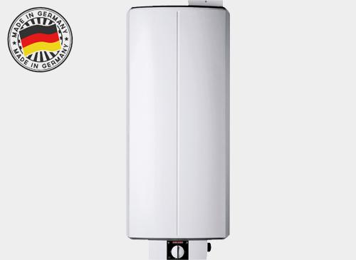 משאבת חום LWA-100-Heat-Pump