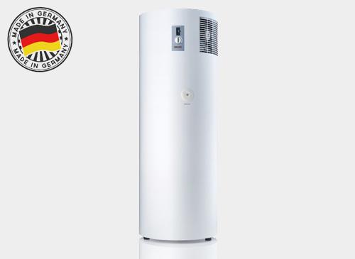 משאבות חום אוויר מים WWP 300
