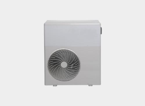 משאבת חום לחימום בריכה hp_1400