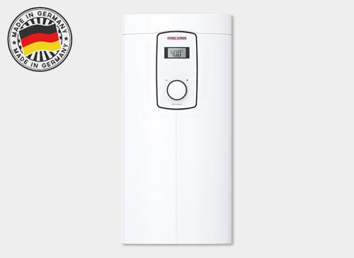 מחמם מים מיידי DHB-E-11-13-LCD