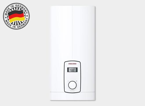 מחמם מים מיידי  DHB-E-18-LCD-25A